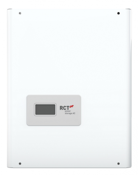 RCT Power Storage AC 4.0