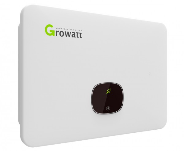 Growatt-MID-25-40KTL3-X