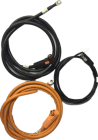 ARK-2.5L-A1 Cable