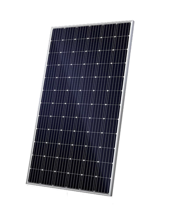Canadian Solar CS6K 280 Wp